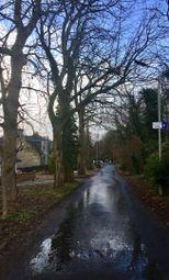 Woodburn Avenue, Blantyre, Glasgow G72