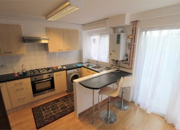 Thumbnail 3 bed terraced house to rent in Pavilion Way, Edgware, Middlesex