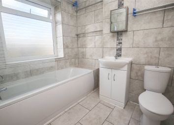 Thumbnail 1 bed flat for sale in Selhurst Road, London
