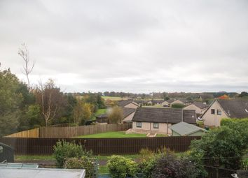 Thumbnail 2 bed terraced house for sale in Omachie Place, Wellbank, Broughty Ferry, Dundee