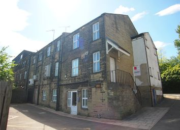 Thumbnail 1 bedroom flat for sale in 310A Harrogate Road, Bradford, West Yorkshire