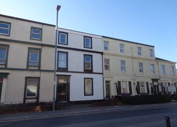 Thumbnail Leisure/hospitality for sale in 28 London Road, Carlisle