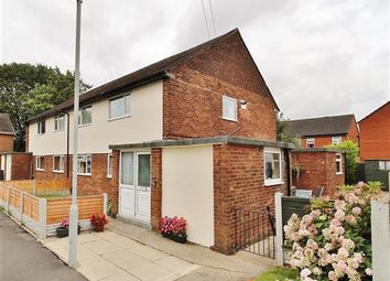 Thumbnail 2 bedroom flat for sale in Aspinall Close, Preston
