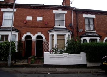 Thumbnail 4 bed property to rent in Windsor Street, Wolverton, Milton Keynes