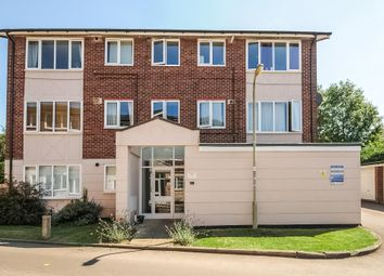 Thumbnail 2 bedroom flat for sale in Lizmans Court, Oxford OX4,