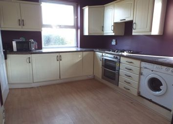 Thumbnail 3 bed property to rent in Hesley Road, Shiregreen, Sheffield