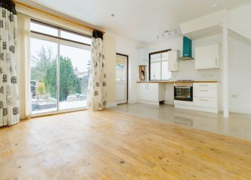 Thumbnail 3 bed semi-detached house to rent in Roding Lane North, Woodford Green