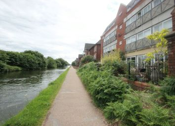 Thumbnail 3 bed flat for sale in Harley Road, Sale