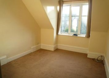 Thumbnail 1 bedroom flat to rent in Skene Street, 1Qe