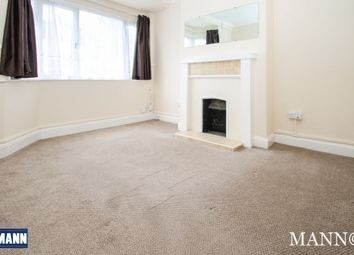 Thumbnail 2 bed flat to rent in Shirley Close, Dartford