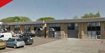 Thumbnail Office to let in 29-32 Morgan Way, Norwich
