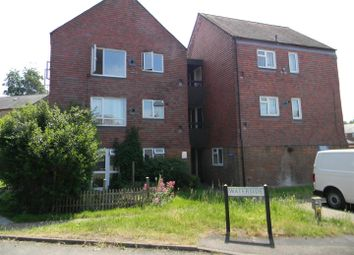 Thumbnail 1 bed flat to rent in Waterside, Holliday Street, Berkhamsted
