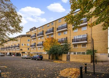 Thumbnail 1 bed flat to rent in Neville Close, Peckham