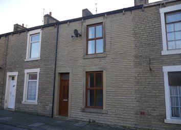 Thumbnail 2 bed terraced house to rent in Bertha Street, Accrington