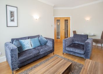 Thumbnail 1 bedroom flat to rent in The Whitehouse Apartments, 9 Belvedere Road, Southbank, Waterloo, London