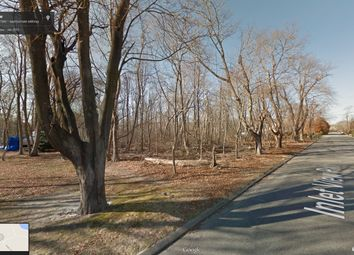 Thumbnail Land for sale in 16 Inlet View Path, East Moriches, Ny 11940, Usa
