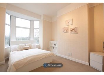 Thumbnail Room to rent in Stone Road, Stoke-On-Trent