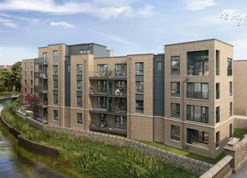 2 bed flat for sale in Plot 16, Bonnington Mill, Newhaven Road, Edinburgh EH6