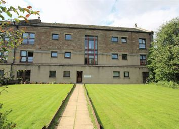 Thumbnail 2 bed flat for sale in Caledonian Court, Eastwell Road, Lochee, Dundee