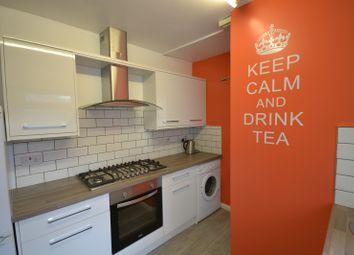 Thumbnail 6 bedroom property to rent in Norfolk Street, Swansea