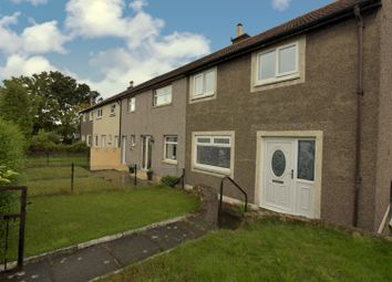 Thumbnail 2 bed end terrace house for sale in Chapel Street, Dunfermline