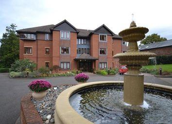 Thumbnail 2 bed property for sale in Court Royal, Eridge Road, Tunbridge Wells, Kent