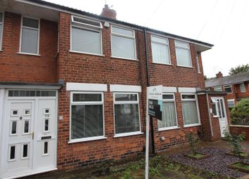 3 bed terraced house for sale in Dundee Street, Hull HU5