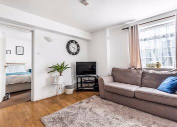 Thumbnail 1 bed flat for sale in Kings End, Bicester