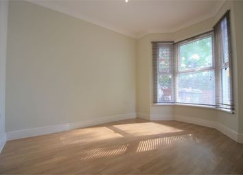 5 bed detached house to rent in Chelmsford Road, London E17