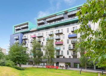 1 bed flat for sale in Conington Road, London SE13