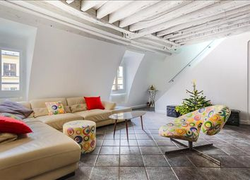 Thumbnail 2 bed apartment for sale in 75010 Paris, France