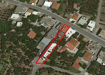Thumbnail Block of flats for sale in Tavronitis, Crete, Greece