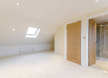 Thumbnail 4 bed end terrace house for sale in Oster Terrace, Walthamstow