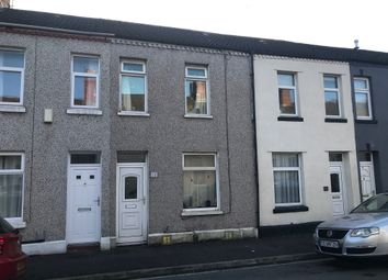 Thumbnail Terraced house for sale in Chester Street, Cardiff