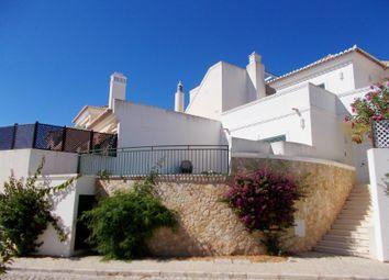 Thumbnail 3 bed terraced house for sale in Almancil, Almancil, Loulé