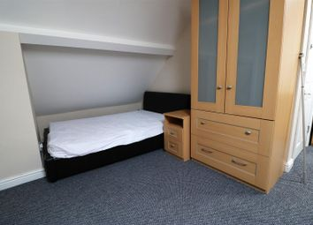 1 bed property to rent in Mayfield Street, Hull HU3