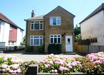 Thumbnail 2 bed maisonette for sale in Coulsdon Road, Coulsdon, Surrey
