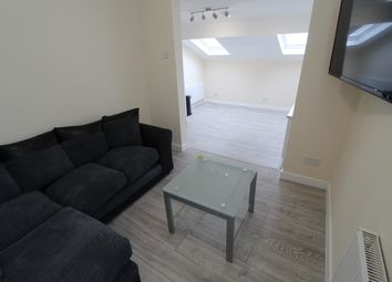 3 bed shared accommodation to rent in Plungington, Preston PR1