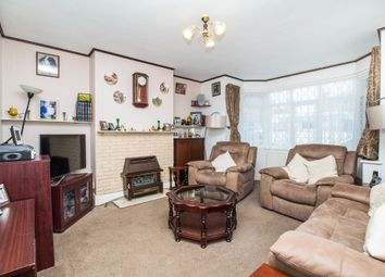 Thumbnail 3 bed semi-detached house for sale in Havelock Road, Bognor Regis