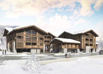 Thumbnail 1 bed apartment for sale in Haute-Savoie, France