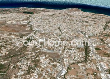 Thumbnail Land for sale in Anavargos, Paphos, Cyprus