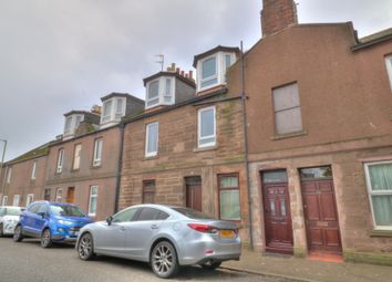 Thumbnail 3 bed maisonette for sale in Hill Street, Montrose