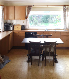 Thumbnail 2 bed bungalow to rent in St Andrews Road, Burgess Hill