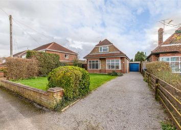 3 bed bungalow for sale in Church Road, Old Windsor, Windsor SL4