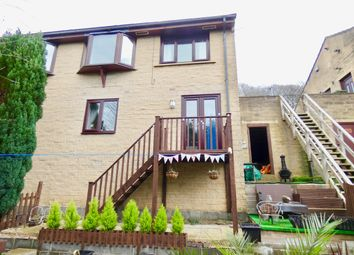 3 bed semi-detached house for sale in Forest Road, Huddersfield HD5