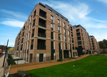 Thumbnail 2 bed flat to rent in Levett House, Holman Drive, Hanwell