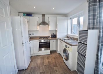 Thumbnail 3 bed terraced house for sale in Shillhope Drive, Crofton Grange, Blyth