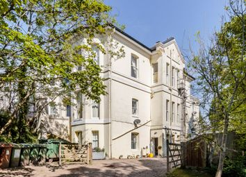 Thumbnail 2 bed flat for sale in The Courtyard Flat, Tunbridge Wells, Kent