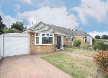 2 bed bungalow for sale in Woburn Avenue, Kirby Cross, Frinton-On-Sea CO13