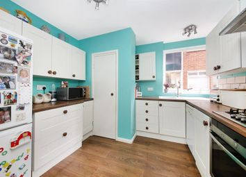 Thumbnail 3 bed flat for sale in Sydenham Rise, Forest Hill